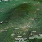 Atewa Range Forest Reserve (Atiwa-Atwaredu Range)