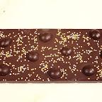 csoki15.jpg