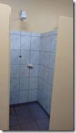 banheiro5