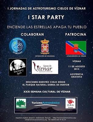 StarPartyViznar2015