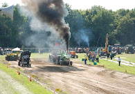 Zondag 22--07-2012 (Tractorpulling) (345).JPG