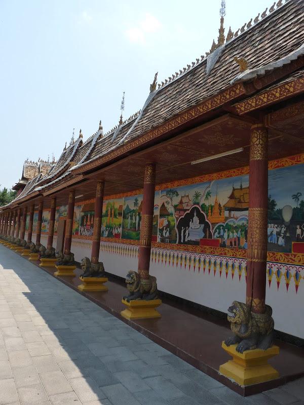 Chine.Yunnan.Damenlong -Galanba-descente Mekong - Picture%2B1394.jpg