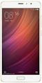Spesifikasi Dan Harga Xiaomi Redmi Pro 2017