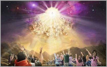 segunda vida jesus cristo e geração
