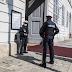 النمسا تستثمر 215 مليون يورو اضافية فى مكافحة الارهاب فى عام 2021
