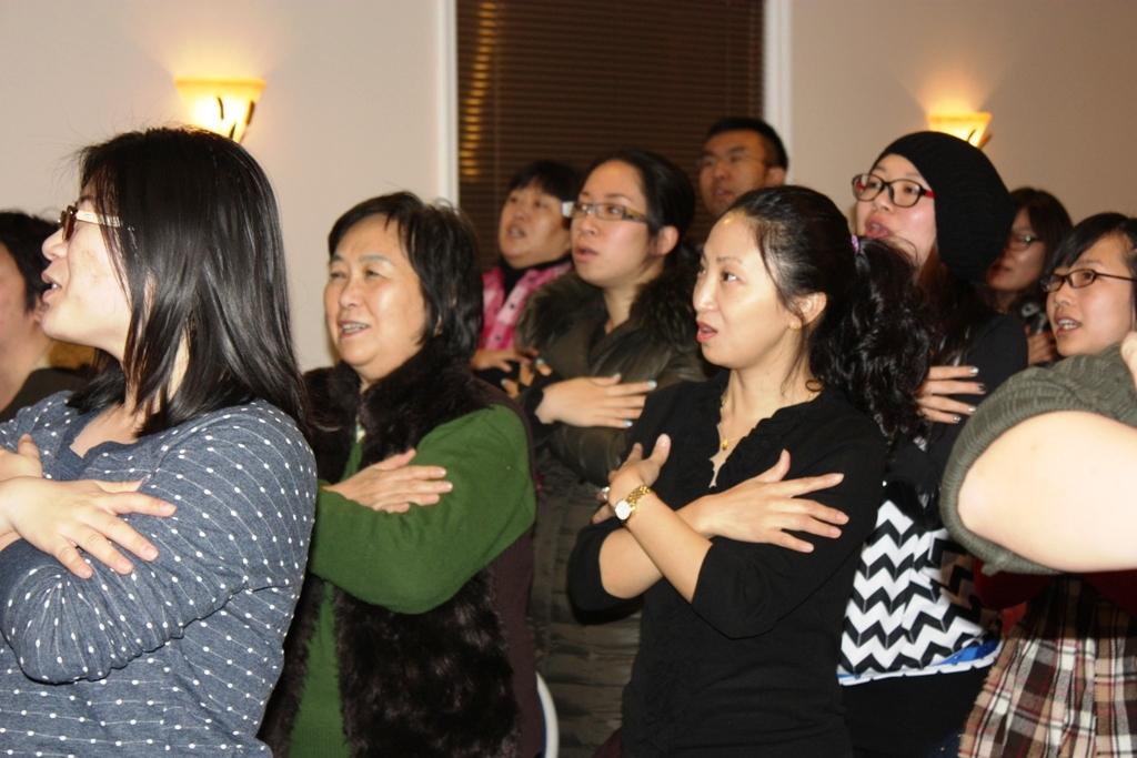 20121231跨年祷告会 - IMG_7125.JPG