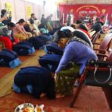 Matri Puja 2014-15 VKV Balijan (20).JPG