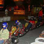 SISO GO Kart Tournament 038.JPG