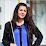 Таня Отрадных's profile photo