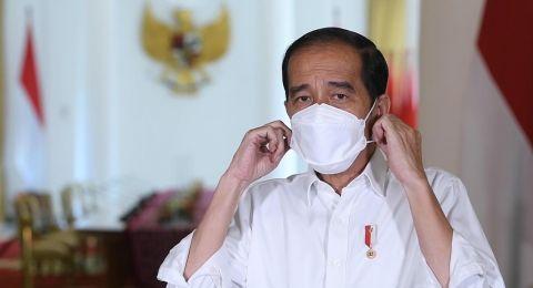 Hari Ini Jokowi Reshuffle Kabinet, Posisi Nadiem Makarim Diprediksi Aman