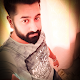Sidhant Rawal's profile photo