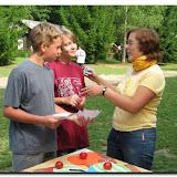 Kisnull tábor 2006 - image046.jpg