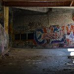 Packard Plant Ramp.jpg