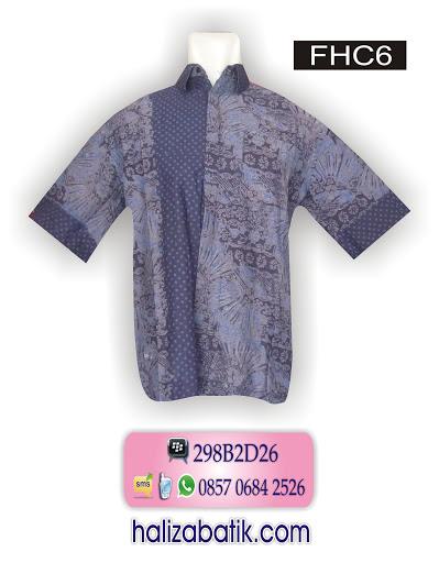 motif batik indonesia, baju batik pria modern, bahan batik