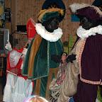 St.Klaasfeest 02-12-2005 (55).JPG