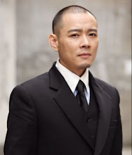 Du Ziming  Actor