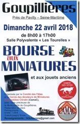 20180422 Goupillières