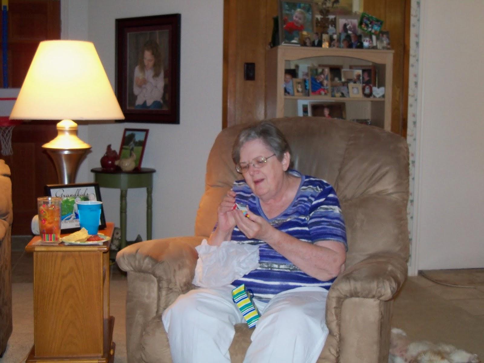 Moms 70th Birthday and Labor Day - 117_0079.JPG