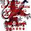 Wing Chun Gathering's profile photo