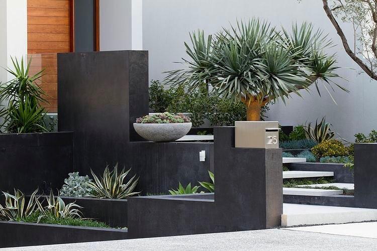 imagenes-fachadas-casas-bonitas-y-modernas47