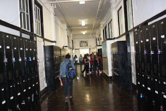 Collaborative Teaching Nyc ~ Stuyvesant high school college acceptance statistics