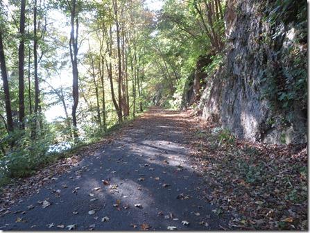 MaxMeadows_New_River_trail5