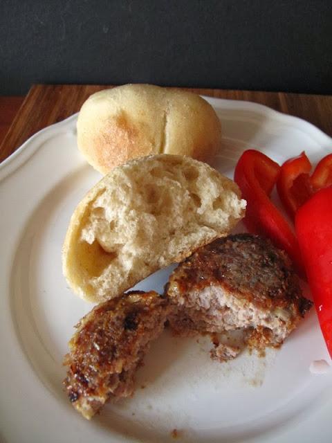 Słodko & słono w kuchni Jasia i Małgosi - IMG_5297.JPG