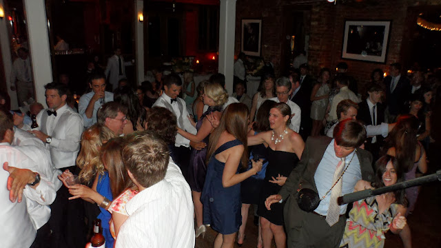 2012-05-27 Rosys Jazz Hall - Rosy%2527s%2BJazz%2BHall%2B036.JPG