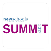 NewSchools Summit 2017