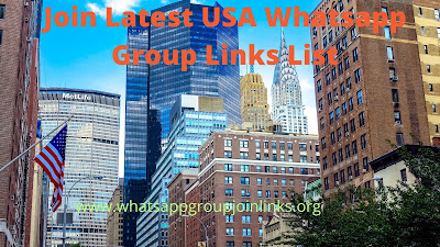 www.whatsappgroupjoinlinks.org