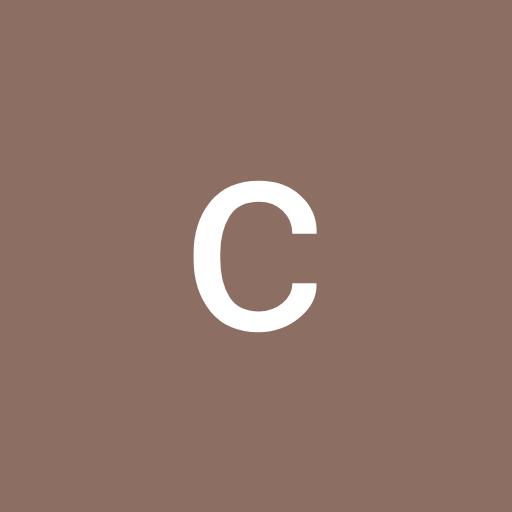 user charlie mickey apkdeer profile image