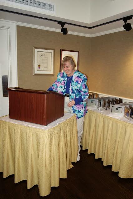 MA Squash Annual Meeting, 5/4/15 - DSC01754.jpg