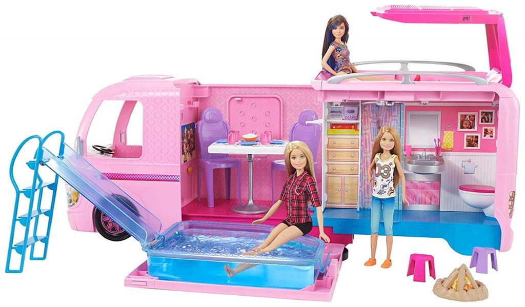 [barbie+dream+camper%5B5%5D]