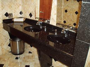 Flooring & Mosaics, Interior, Kitchen & Bath, Sink