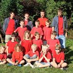 Kamp jongens Velzeke 09 - deel 3 - DSC04718.JPG