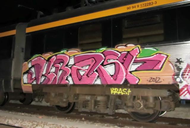 krast (12)