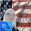 RedandBlue America's profile photo