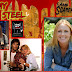 Amy Steel To Join Other Friday The 13th Alumni At Camp Scarefest