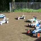 Vintage race MAC Vlijmen 2011 015.jpg