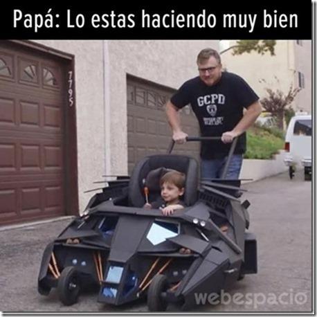 dadelpadrehumor_thumb