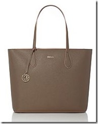 a0fefe2dfc6 Glamoursleuth: Best of the summer totes by Michael Kors, DKNY, Ted ...
