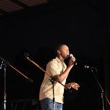Watermelon Festival Concert 2012 - DSC_0336.JPG