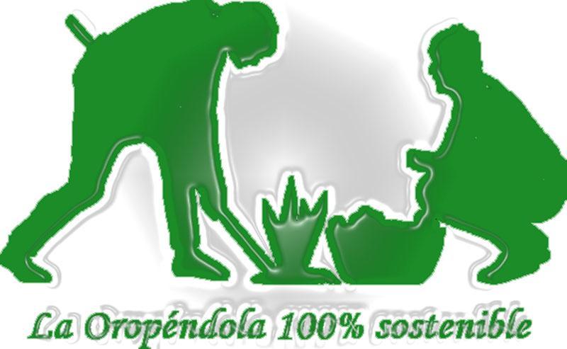 la agricultura y la alimentacin ecolgica centran la oferta de expositores de la feria biocultura que se celebra este fin de semana en valencia