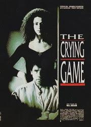 The Crying Game - Trò chơi nước mắt