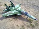 Suchoj Su-34