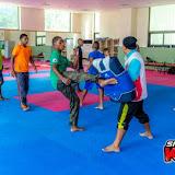 July 18, 2015 Brazil Taekwondo Stichting su team di Train Hard Fight Smart na Korea - Korea%2Bdia%2Bdos%2Bpromer%2Btraining%2BJuli%2B18%252C%2B2015-49.jpg