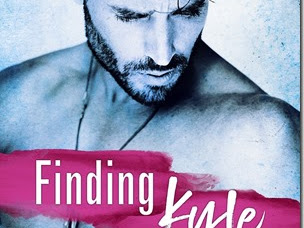 Review: Finding Kyle by Sawyer Bennett