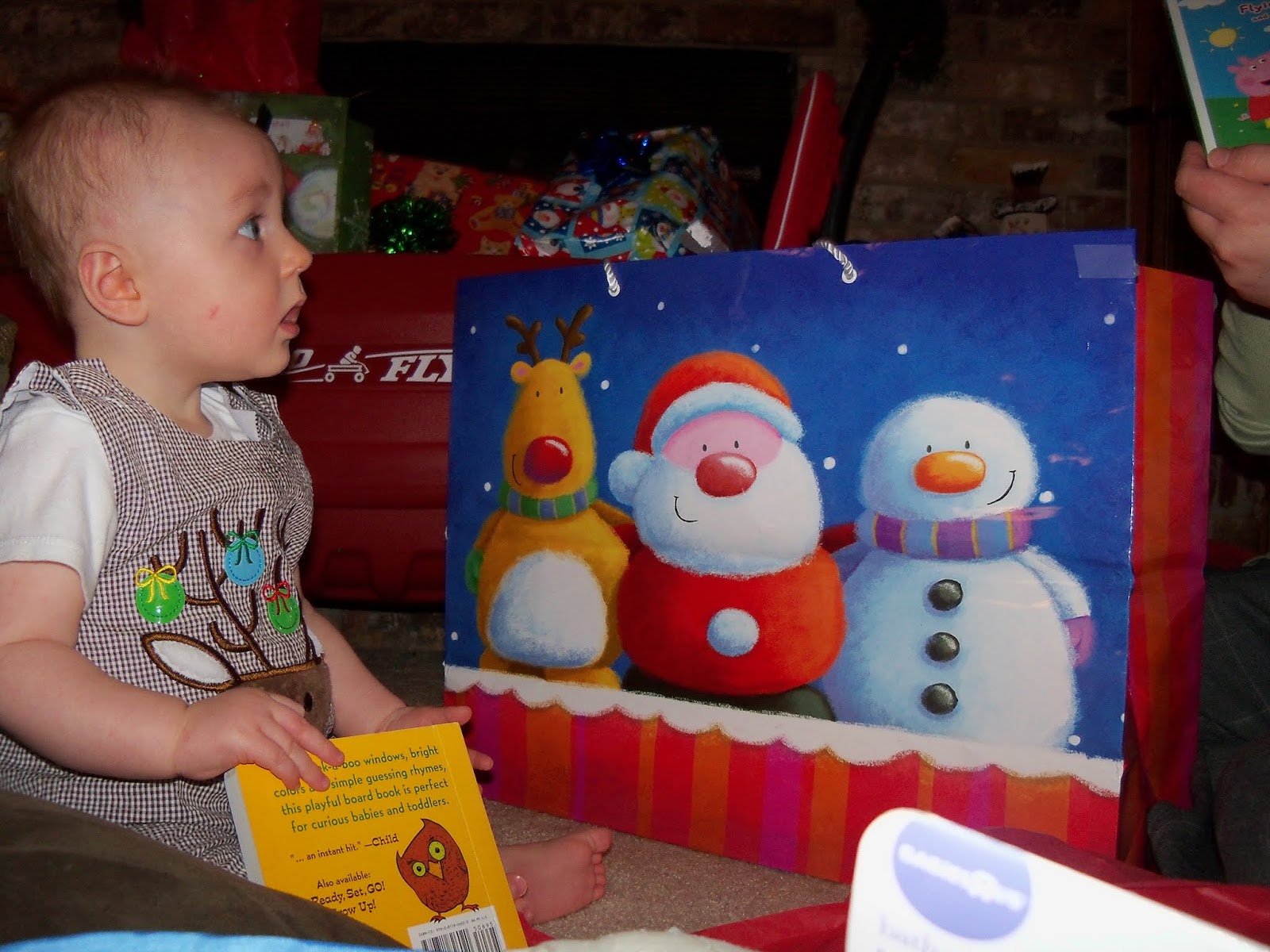 Christmas 2012 - 115_4564.JPG