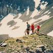 1985 - Grand.Teton.1985.15.jpg
