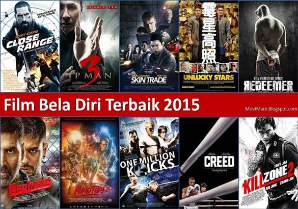 Film-Bela-Diri-Terbaru-dan-Terbaik-2015